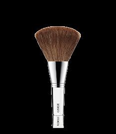 Alle pensler og tilbehør | Makeup | Clinique